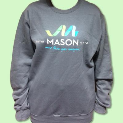 mason ss